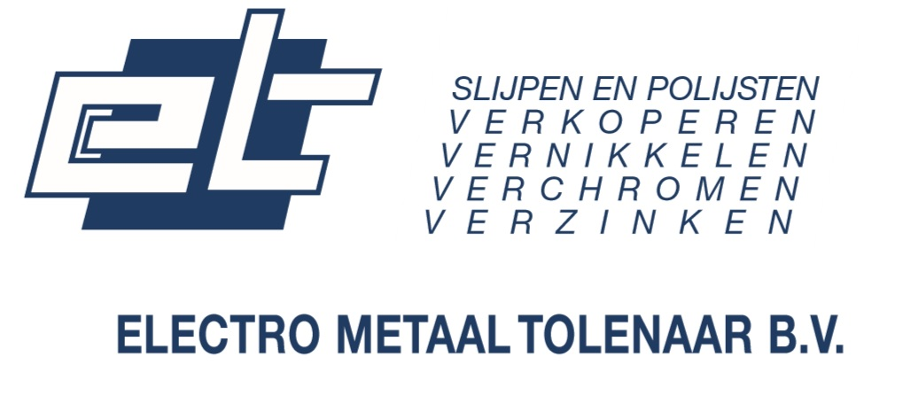 Electro Metaal Tolenaar B.V.